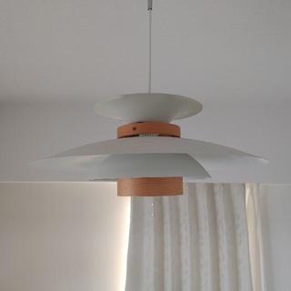 フランフラン(Francfranc)のフランフラン照明 ペンダントライト(天井照明)