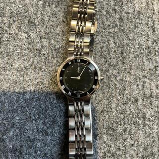 Saint Laurent - イヴサンローラン アンティーク 腕時計