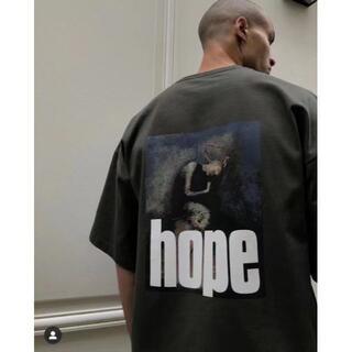 アンブッシュ(AMBUSH)のoamc  tee(Tシャツ/カットソー(半袖/袖なし))