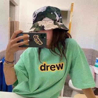 アンブッシュ(AMBUSH)のdrew  house  tee(Tシャツ/カットソー(半袖/袖なし))