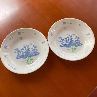コレール(CORELLE)の⭐︎ゆず⭐︎プロフ確認⭐︎様専用 ★新品★ディズニーコレール大皿(食器)