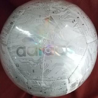 アディダス(adidas)のadidas サッカーボール コパ キャピターノ 5号球 新品未使用品(ボール)