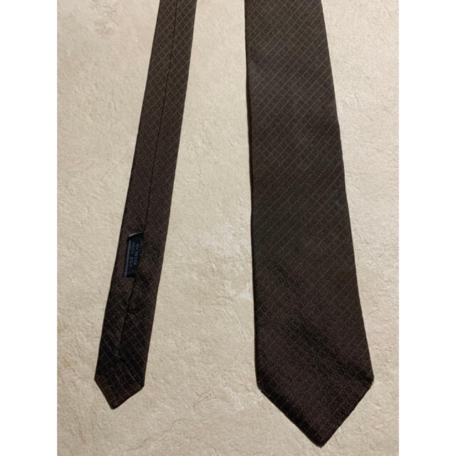 PRADA(プラダ)のプラダ ネクタイ メンズのファッション小物(ネクタイ)の商品写真
