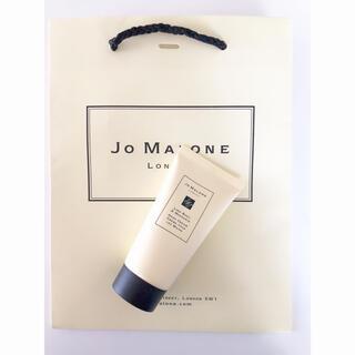 ジョーマローン(Jo Malone)のJo Malone ショッパー付き ジョーマローン ハンドクリーム 50ml(ハンドクリーム)