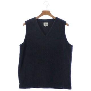 ニードルス(Needles)のNeedles Tシャツ・カットソー メンズ(Tシャツ/カットソー(半袖/袖なし))
