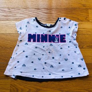 アンナニコラ(Anna Nicola)のBaby90.95半袖Tシャツ3枚セット※難あり(Tシャツ/カットソー)