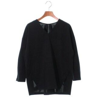 ロートレアモン(LAUTREAMONT)のLAUTREAMONT Tシャツ・カットソー レディース(カットソー(半袖/袖なし))