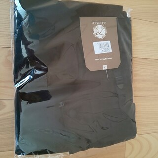 ロスコ(ROTHCO)のロスコ ハーフパンツ 黒 ブラック M 未使用品 ショートパンツ ロング丈 膝下(ショートパンツ)