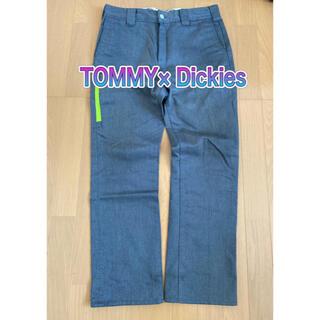 トミー(TOMMY)のトミー ディッキーズ チノパン パンツ(チノパン)