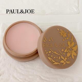 ポールアンドジョー(PAUL & JOE)の未使用 PAUL&JOE ポール&ジョー ソリッド フレグランス 003(香水(女性用))