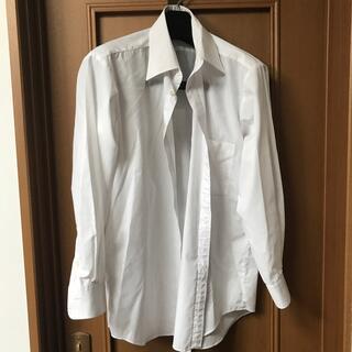 アオヤマ(青山)のSTUART KENT 39-78 メンズシャツ(シャツ)