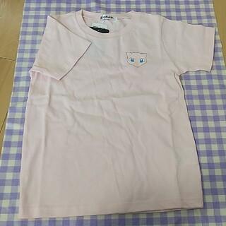 ポケモン(ポケモン)のささや様専用 130☆ミュウTシャツ(Tシャツ/カットソー)
