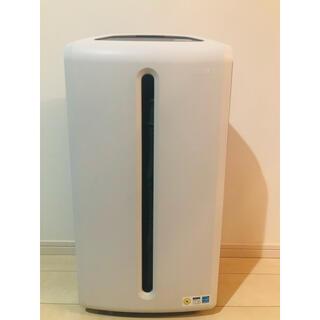 アトモスフィア(ATMOSPHERE)の空気清浄器(空気清浄器)