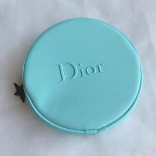 Christian Dior - 【早い者勝ち‼︎】【レア】Dior ポーチ