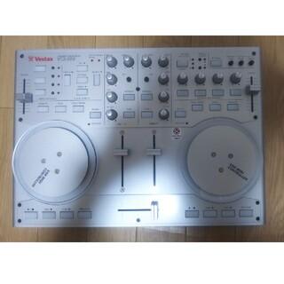 Vestaxコントローラー PCDJ(DJコントローラー)