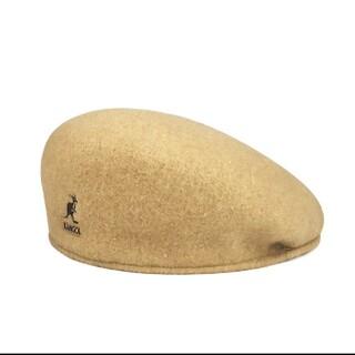 カンゴール(KANGOL)のカンゴール ハンチング KANGOL(ハンチング/ベレー帽)
