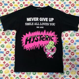 ヒステリックミニ(HYSTERIC MINI)の❤専用❤(Tシャツ/カットソー)