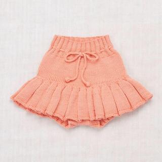 Caramel baby&child  - misha and puff スケーティングスカート