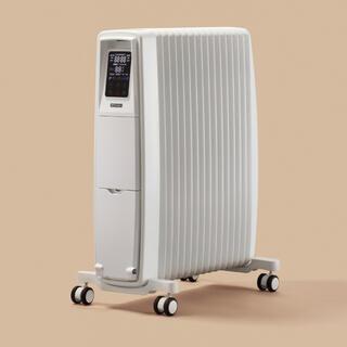 Dimplex EVORAD B06 オイルレスヒーター(電気ヒーター)