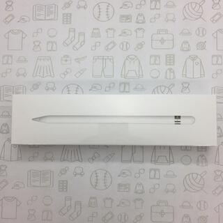 Apple - 未使用品 アップルペンシル MK0C2J/A/202104161475000