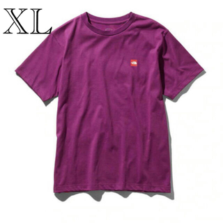 ザノースフェイス(THE NORTH FACE)のノースフェイス(THE NORTH FACE) 半袖TシャツNT31955(Tシャツ/カットソー(半袖/袖なし))