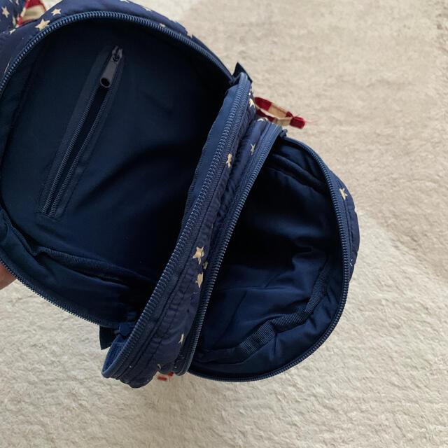 rough(ラフ)のrough 斜めがけバック☆★☆ レディースのバッグ(ボディバッグ/ウエストポーチ)の商品写真