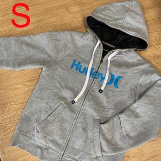 ハーレー(Hurley)のハーレー パーカー トレーナー S(パーカー)