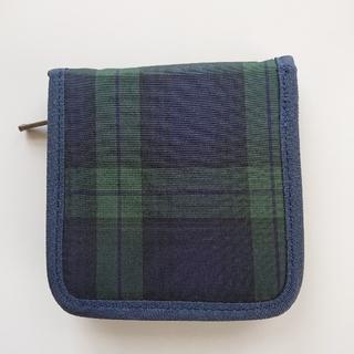 ムジルシリョウヒン(MUJI (無印良品))の無印良品 MUJI 財布(財布)