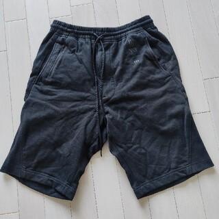 ワイスリー(Y-3)のY-3 New Classic Shorts(ショートパンツ)