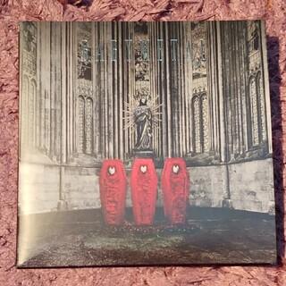 ベビーメタル(BABYMETAL)のBABYMETAL -来日記念限定盤-(ポップス/ロック(邦楽))