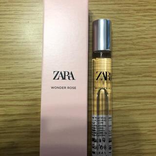 ザラ(ZARA)のZARA香水(ユニセックス)