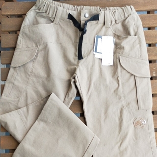 マムート(Mammut)のMAMMUT GET AWAY Stretch Pants(その他)