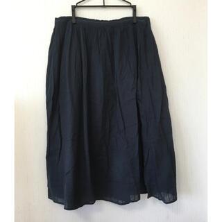 スタディオクリップ(STUDIO CLIP)のstudio clip ☆スカート(ひざ丈スカート)