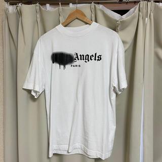 パーム(PALM)のPalm Angels Tシャツ(Tシャツ/カットソー(半袖/袖なし))