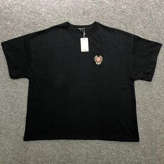 yeezy season 5 calabasas Tシャツ(Tシャツ/カットソー(半袖/袖なし))
