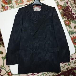 グッチ(Gucci)のGUCCI セットアップ スーツ グッチ ダブル ジャケット パンツ(セットアップ)