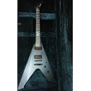 イーエスピー(ESP)のESP VULTURE Metallica James Hetfield(エレキギター)