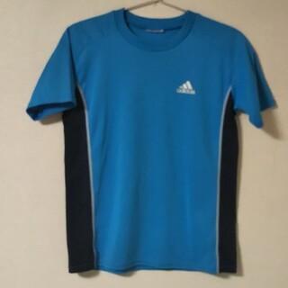 アディダス(adidas)の140 アディダス adidas  Tシャツ(Tシャツ/カットソー)