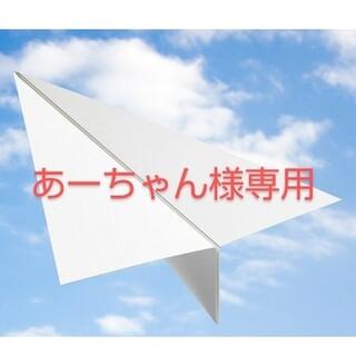 【あーちゃん様専用】ホットランドの株主優待券 5.000円分(フード/ドリンク券)