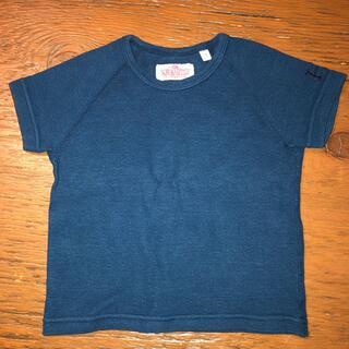 ハリウッドランチマーケット(HOLLYWOOD RANCH MARKET)のハリウッドランチマーケット サイズ1(Tシャツ)