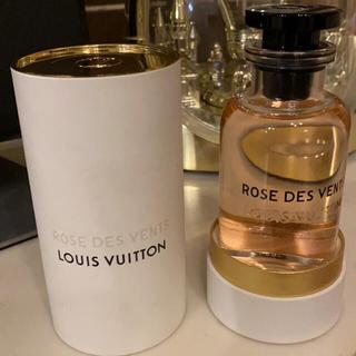 LOUIS VUITTON - LOUIS VUITTON 香水