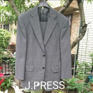 J.PRESS - J.PRESSスーツ春夏物