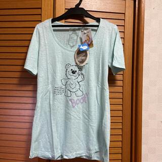 アイズビット(ISBIT)の新品 ISBIT スージーズー Tシャツ(Tシャツ(半袖/袖なし))