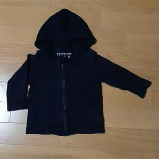 シマムラ(しまむら)の上着 90サイズ(ジャケット/上着)