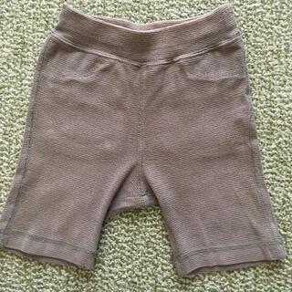 アンパサンド(ampersand)のアンパサンド(AMP) 半ズボン 80cm(パンツ)