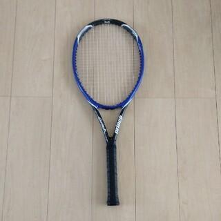 プリンス(Prince)のSHARK テニスラケット大人用(ラケット)