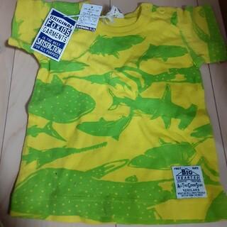 エフオーキッズ(F.O.KIDS)のTシャツ(Tシャツ)