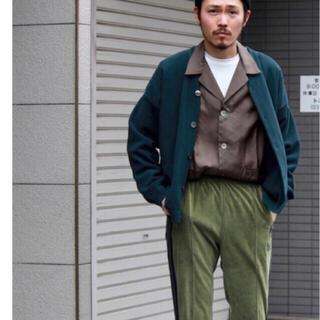 新品未使用 YASHIKI(ヤシキ) 雫カーディガン 2 (カーディガン)