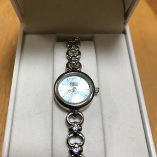 エンリココベリ(ENRICO COVERI)の腕時計 エンリココベリ(腕時計)