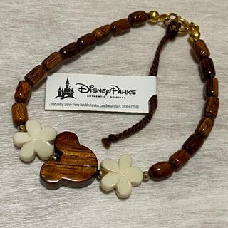 ディズニー(Disney)のDisneyブレスレット(ブレスレット/バングル)